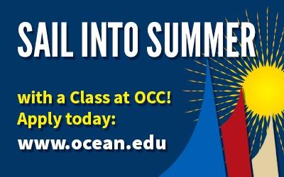 OCC Sponsor Ad