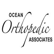 Ocean Orthopedic Associates