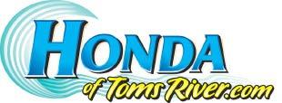 Honda of Toms River