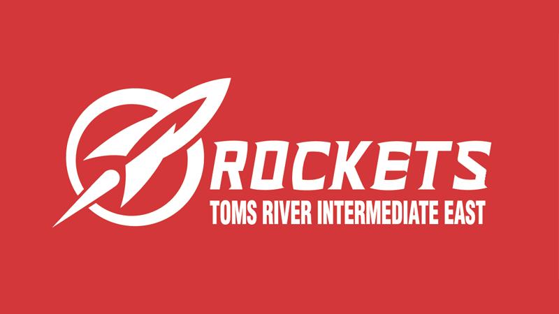 Rockets Toms River Intermediate East