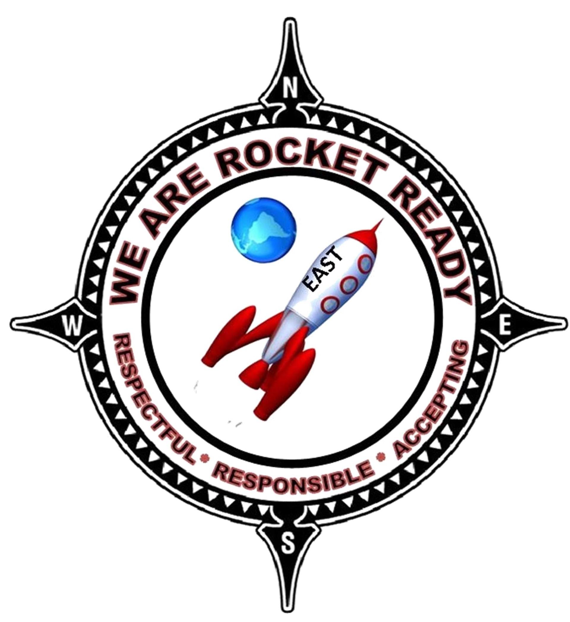 Rocket Ready