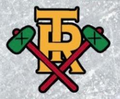 TR Blackhawks
