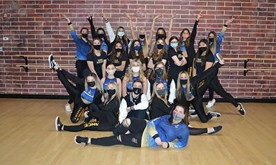 Dance Academy for web