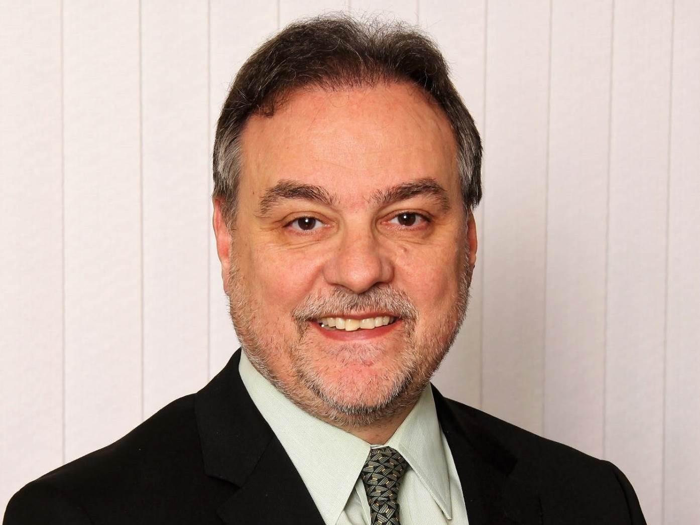 Dr Genco