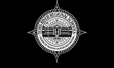 TRRS logo