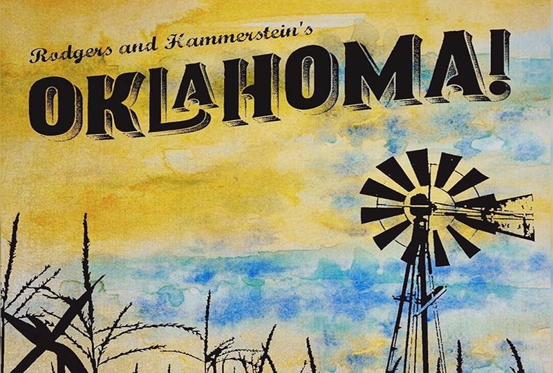 HSE Oklahoma