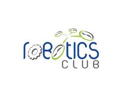 RoboticsClub