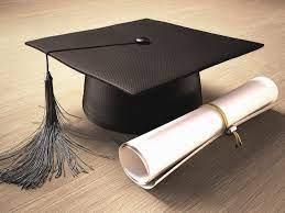 Graduation Youtube