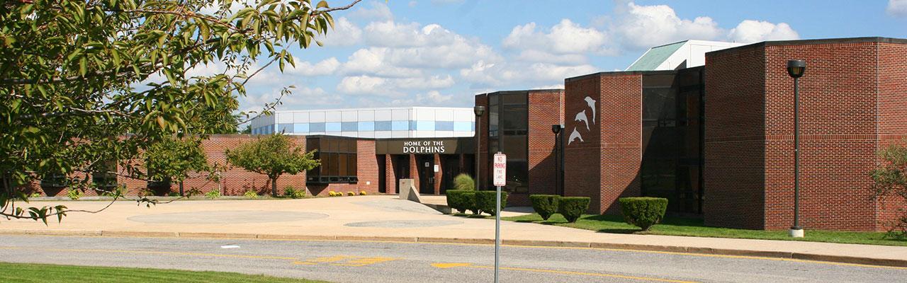 Resources For Parents Toms River Regional School District