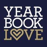 meem says yearbook love