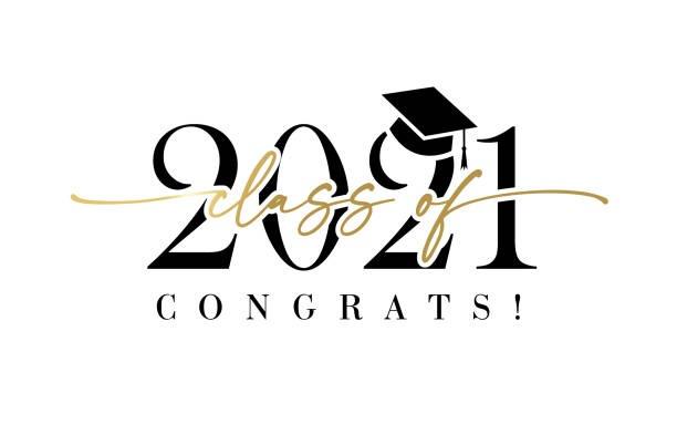 Congrats 2021