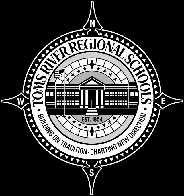 TR schools logo