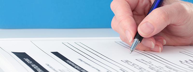 Download Registration Forms