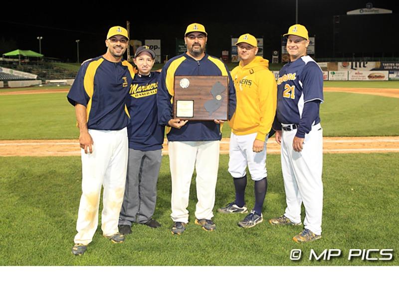 SCT coaches