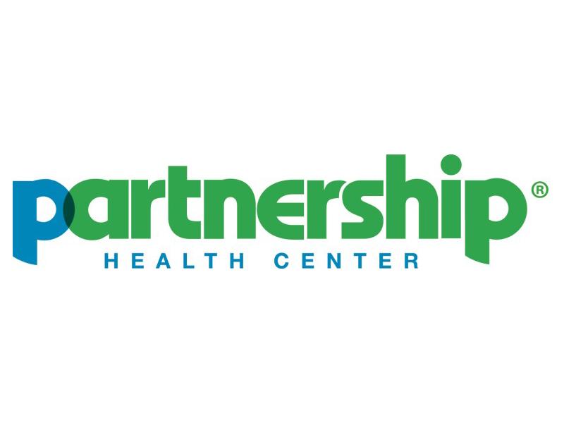 Partnership Health Center