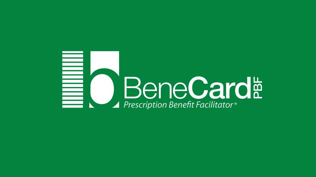 BeneCard Prescription Benefit Facilitator