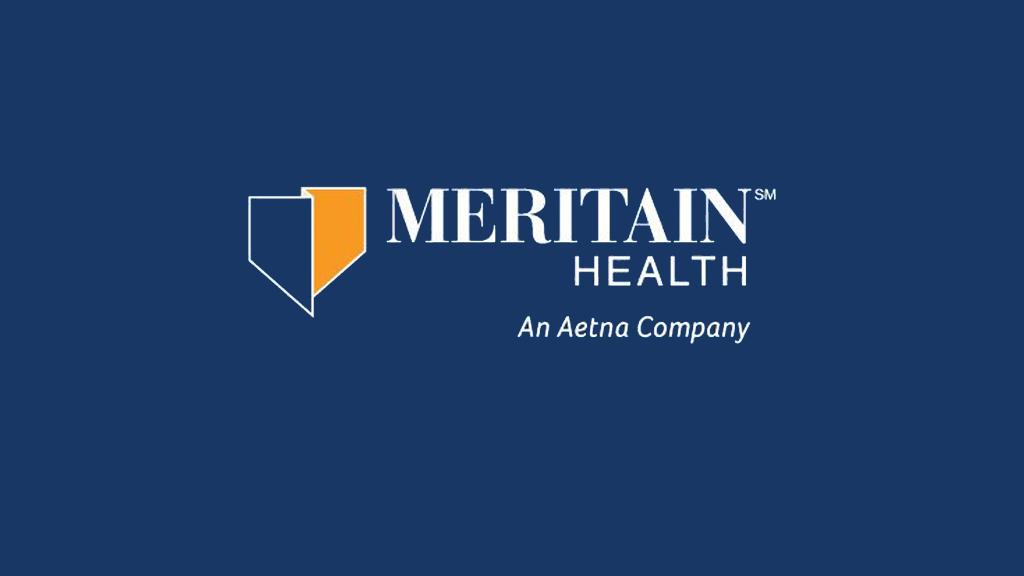Meritain Health An Aetna Company