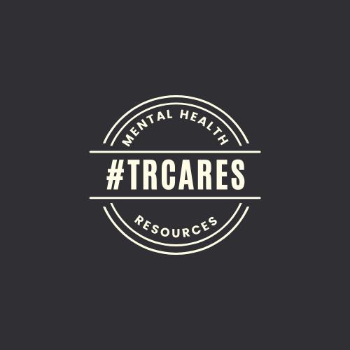 trcares mental health awareness