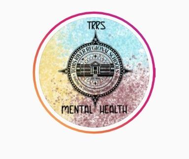 TRRS Mental Health
