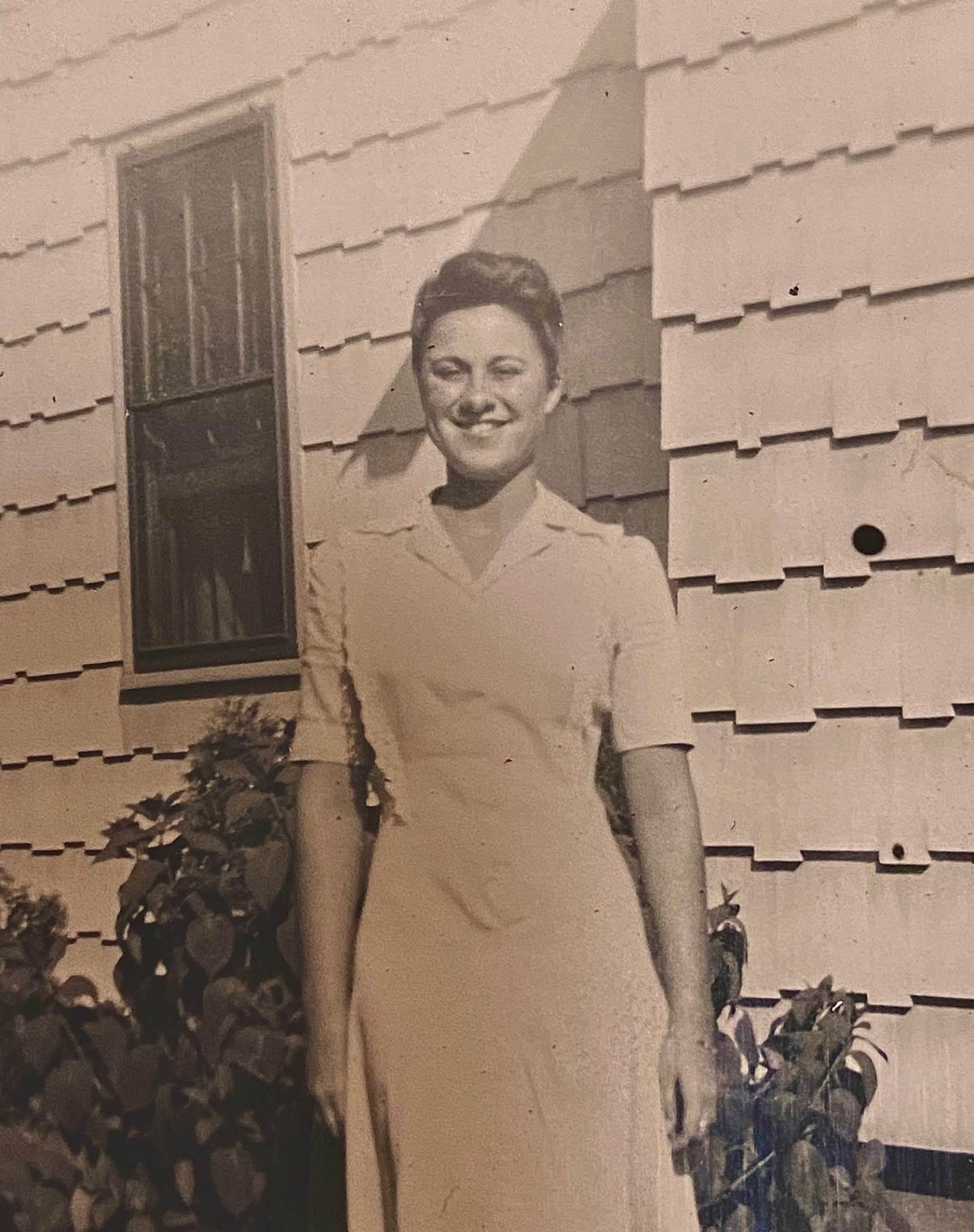 Rebecca grandmother1