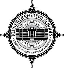 Seal of TR Schools