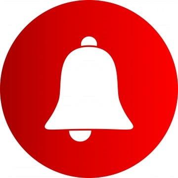 bell symbol