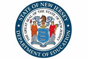 NJ Seal