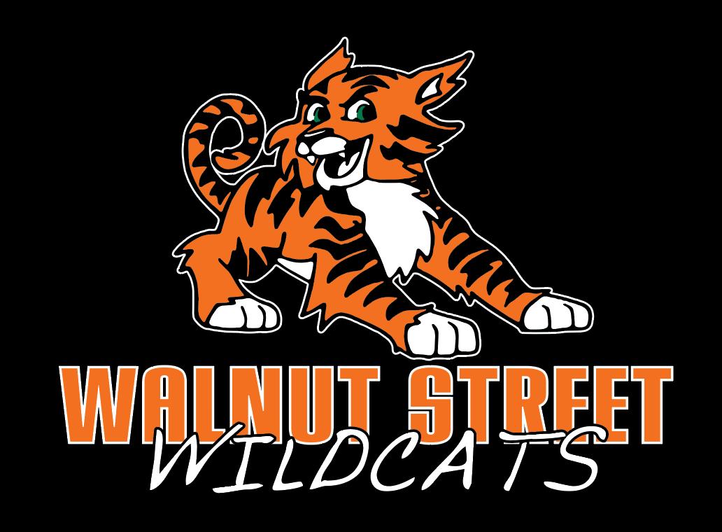 Logo of Wildcat