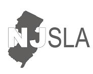 State testing symbol